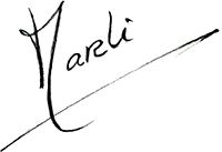 marli-the-name-small